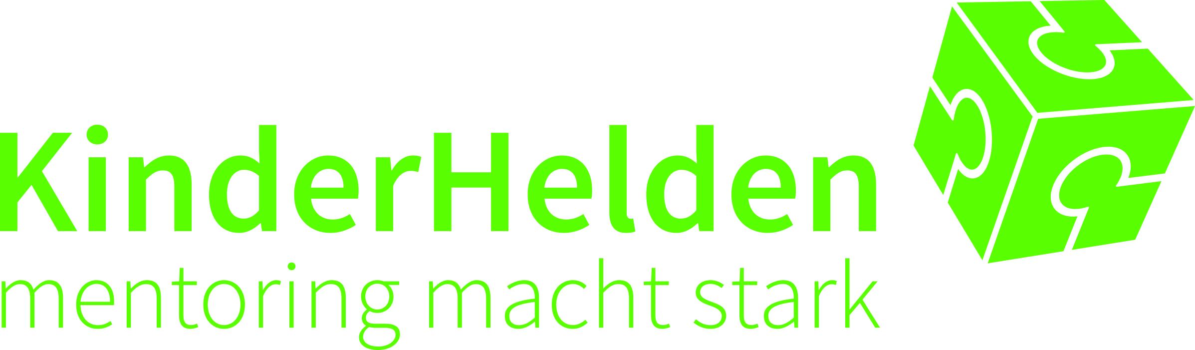logo_kinderhelden.jpg