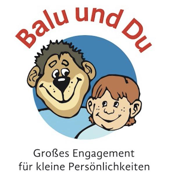 logo_balu-und-du.jpg
