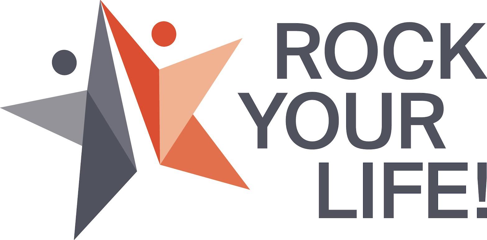 logo_ryl.jpg