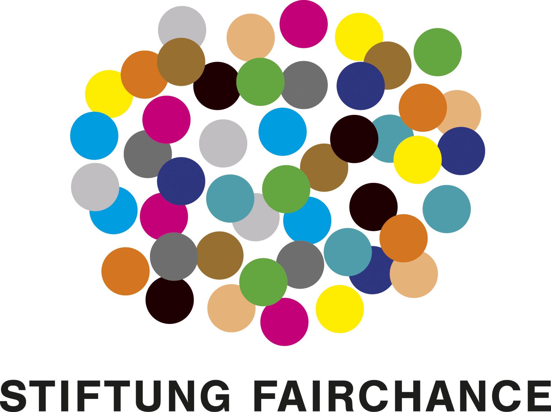 logo_stiftung_fairchance_rgb.jpg