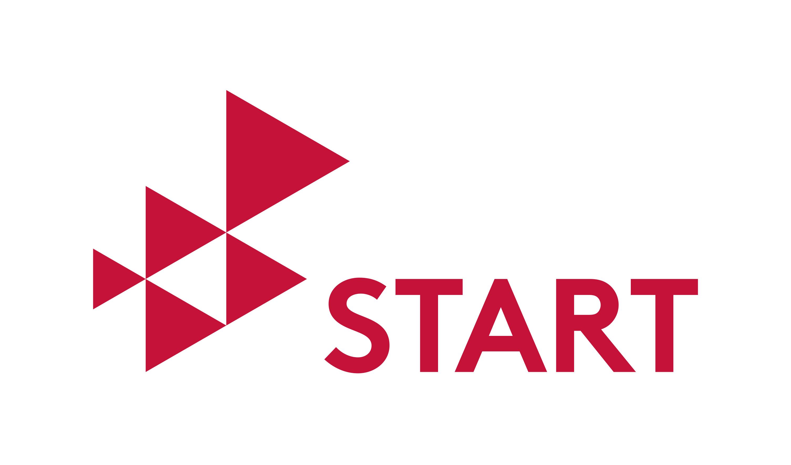 logo_start.jpg