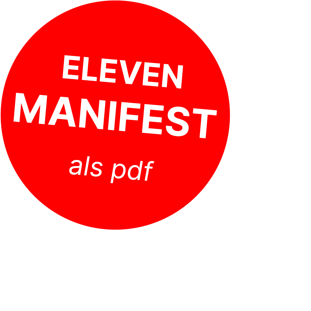 eleven_button_manifest_download.jpg