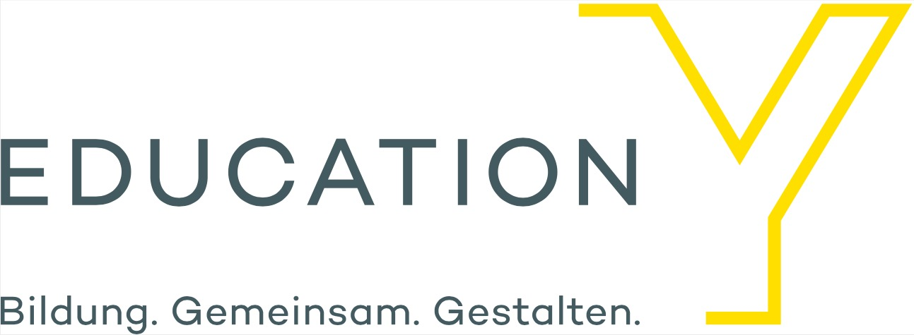 logo_educationy.jpg