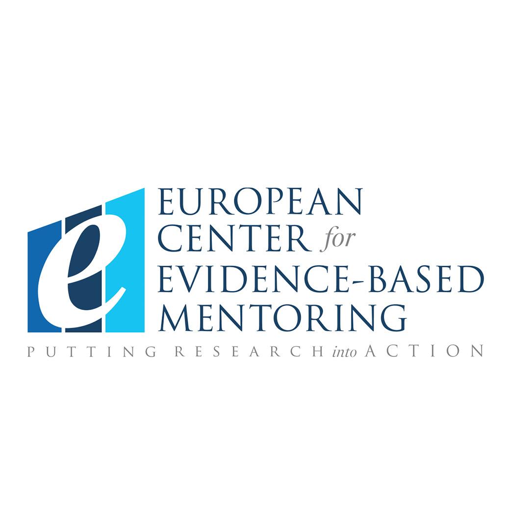logo_partner_ecebm.jpg