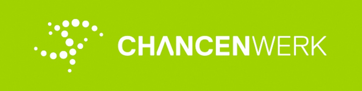 logo_chancenwerk.jpg