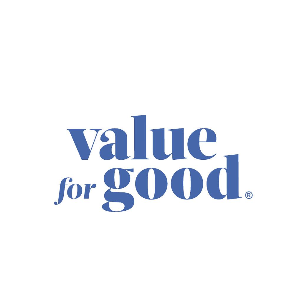 logo_partner_value-for-good.jpg