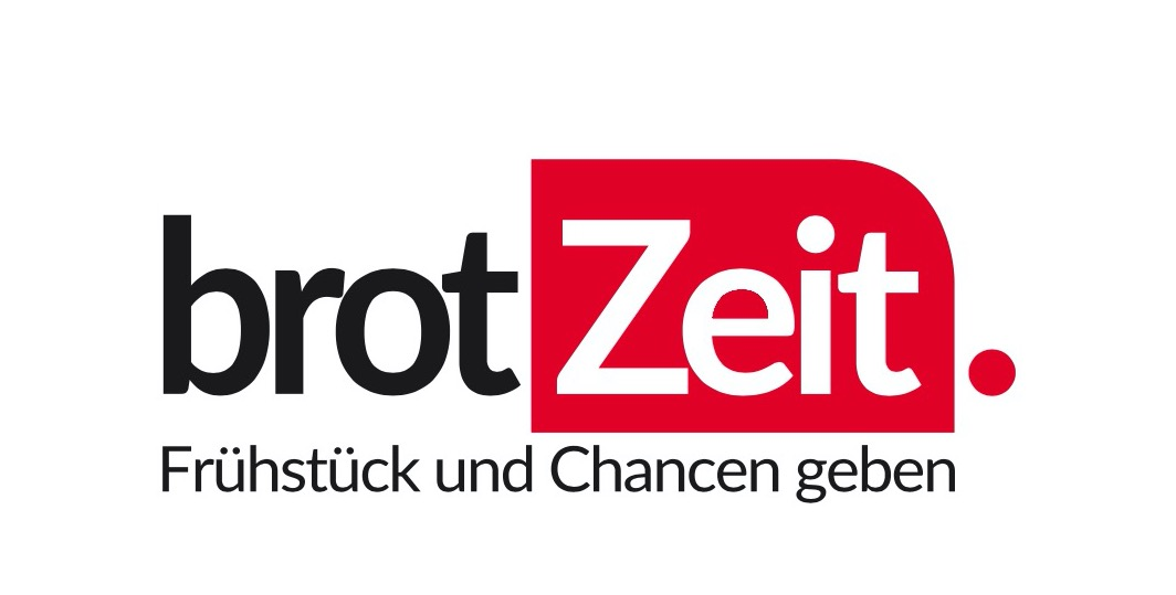 logo_brotzeit.jpg