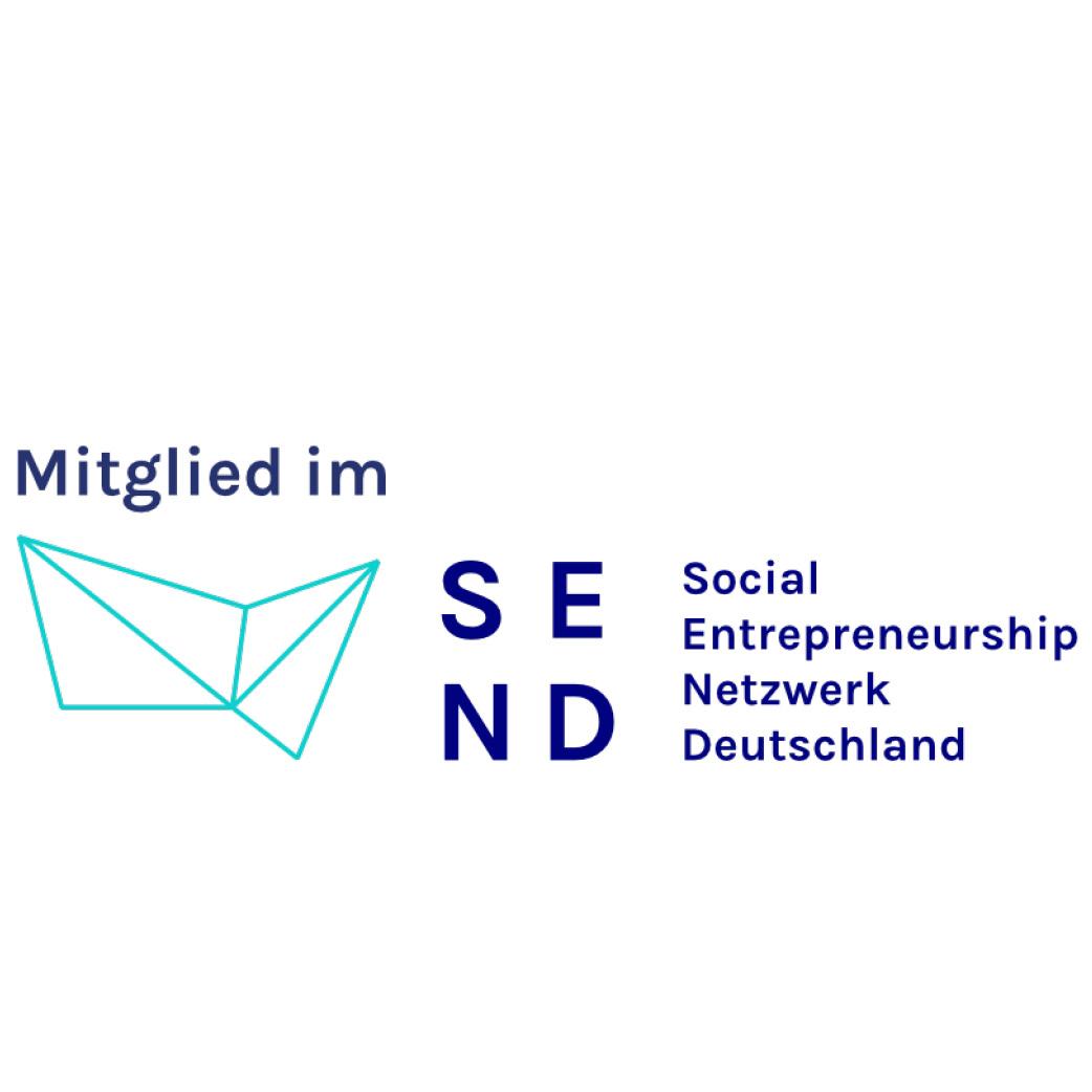 logo_partner_send.jpg
