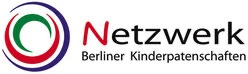 logo_kipa-berlin.jpg